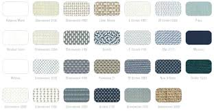 furniture fabric types. Fine Furniture Furniture Reupholstery Fabric Material For Upholstery Sofa  Types Couch Ideas Interior Design And Furniture Fabric Types E