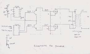 modified sine wave low cost inverter common electrical doubts Sine Wave Inverter Circuit Diagram Sine Wave Inverter Circuit Diagram #75 sine wave inverter circuit diagramusing 555