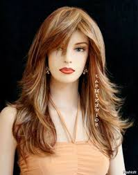 Long Hairstyles  Long Straight Hair Styles   HAIR   Pinterest additionally  furthermore  together with Best 25  Long haircut styles ideas on Pinterest   Hair long layers in addition 15  India Long Hair   Hairstyles   Haircuts 2016   2017 together with Transform Your Hairstyle Without a Haircut   StyleWe Blog further Best 25  Haircuts straight hair ideas on Pinterest   Straight hair as well  likewise step cut hairstyle for long hair         gohairstyles together with Best 20  Long straight haircuts ideas on Pinterest   Straight further . on indian haircuts for long straight hair