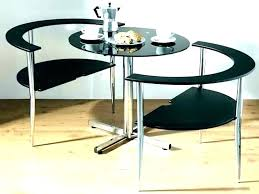 small dining table with 2 chairs small table with 2 chairs dining table with two chairs