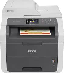Brother Color Printer Price