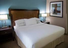 emby suites by hilton memphis