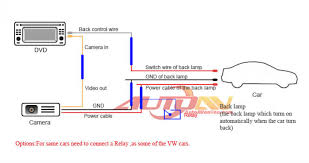 voyager backup camera wiring diagram facbooik com Tekonsha Voyager 9030 Wiring Diagram voyager backup camera wiring diagram facbooik tekonsha voyager 9030 installation instructions