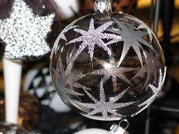 Decorating Christmas Ornaments Balls Free Images structure star lighting christmas ornament 58