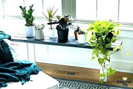 indoor plant table co regarding bench plans 1 tall stands uk plant tables wooden stands indoor
