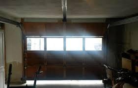 raynor garage door openersRaynor Garage Door Opener  ILPRG Garage Doors