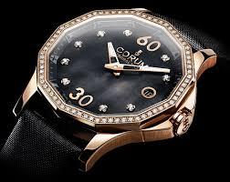 2016 corum watches spamwatches com new corum watches models 2016