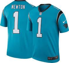 Mens Small Newton Cam Jersey eddfcddffcdd|NFL Power Rankings Heading Into Week 3 Of 2019