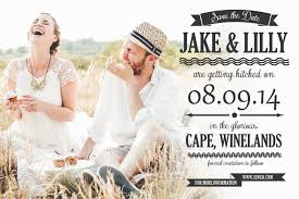 Save The Date Wedding Templates Free Template Business