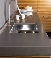 For Kitchen Worktops Quartz Worktops Worktop Buyers Guide Kitchen Worktops