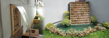 Small Picture Srilankalandscaping plant Gardening flower Nursery landscape