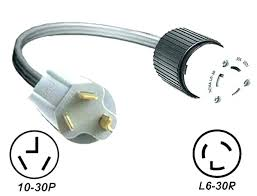 dryer 4 prong campfirefilms dryer 4 prong tag wiring plug 3 wire cord how to pigtail diagram