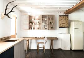 Rustic white kitchens Subway Tile Rustic Kitchen Designs Rustic White Kitchen Design Rustic Kitchen Designs With White Cabinets Pointtiinfo Rustic Kitchen Designs Rustic White Kitchen Design Rustic Kitchen