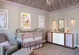 Lavender Nursery 20 Lavender Nurseries Full Of Romance And Style