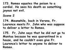 and juliet essay love hate romeo and juliet love and hate essay by whimsicalbhaby