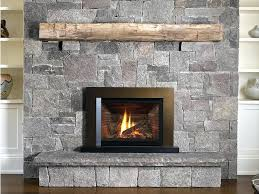 hearth and home fireplace hearth home fireplace ltd