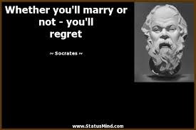 Socrates Quotes Awesome Socrates Quotes At StatusMind