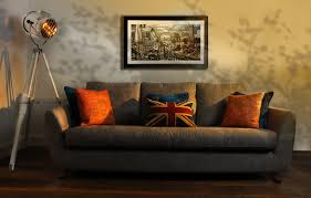 Small Picture Living Room Top Retro Living Room Style Home Design Marvelous
