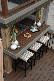 Decking Using Pallets Best 25 Deck Bar Ideas On Pinterest Decks Deck Design And Deck
