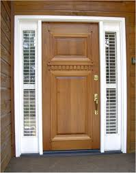 exterior door designs for home. interior exterior remarkable brown modern entry door design idea with how to replace front handles designs for home