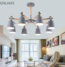 Top 10 Wood Aluminum Pendant Ideas And Get Free Shipping