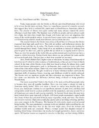 essay on drug abuse problem solving essay topics for college popular problem solution essays examples essay solution essays problem solution essay example obesity problem solution essay