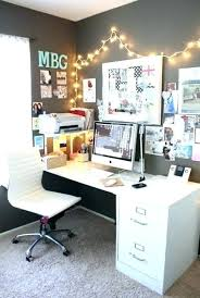 amazing small office. Small Office Ideas Space Amazing Of H