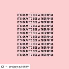 Image result for therapy is a gift you give yourself