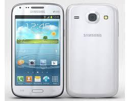 Samsung Galaxy Core I8262 / I8260 Price ...