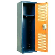 storage lockers for home kids storage locker kid storage locker kids lockers kid storage lockers home storage lockers