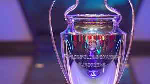 Die uefa champions league 2020/21 ist die 29. Fvoiezsyizmu4m