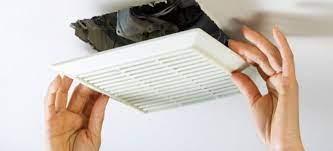 bathroom heater bathroom vent fan