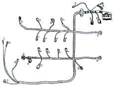 integra wiring harness diagram integra image wiring for a 89 integra wiring image about wiring diagram on integra wiring harness diagram