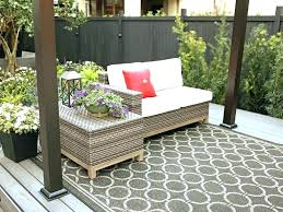 outdoor rugs for patios home depot indoor outdoor rugs patio outdoor rugs