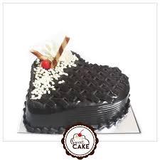Online Order Cake In Noida Send Cake Online In Noida Sweet Cake