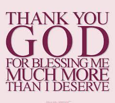 Thanking God Quotes Impressive Thanking God Quotes Simple 48 Most Beautiful Thank God Pictures And