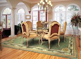 oriental rug living room oriental rug decorating guide the green room persian rug living room ideas oriental rug