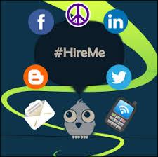 resume writing as a lance service lancewriting generating clientele