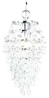 af lighting chandelier lighting chandelier plus lighting elements crystal teardrop mini chandelier chandeliers lighting mini chandelier