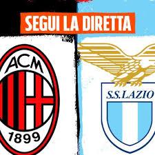 Milan – Lazio 3-2, Serie A 2020/2021