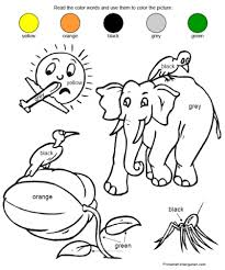best NWEA images on Pinterest   Assessment  Classroom ideas and