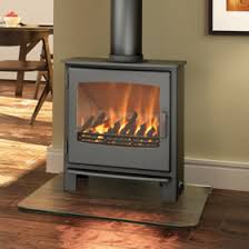 modern gas stoves. Broseley Evolution Desire 7 Gas Modern Stoves T