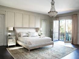 Master Bedroom Decorating Ideas Gray Master Bedroom Decorating