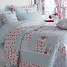 quilted bed covers. Interesting Bed Quilted Bed Covers Intended S