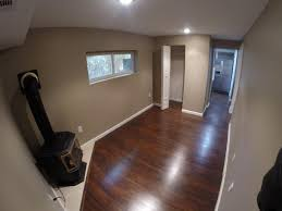 ... 1 BEDROOM APARTMENT   ALL UTILITIES INCLUDED, FREE WIFI U0026 W/D IN ...