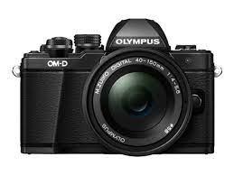 Gute Einsteiger-Kameras: DSLR & DSLM bis 500 Euro - CHIP