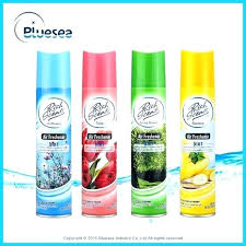 best closet air freshener factory smelling natural
