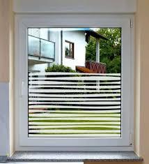 Top Folie Für Badezimmerfenster Photos Hiketoframecom