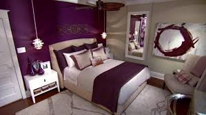 Wonderful Your Room How To Redo Your Bedroom Decorating Yo Amazing Remodelling Ur  Bedroom On A Budget Bedroom Makeovers On A Budget Photos Home