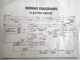 whirlpool duet dryer schematic trusted wiring diagram whirlpool dryer wiring diagram manual schema wiring diagrams whirlpool duet washing machine parts dryer wiring diagram
